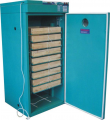 Продам Инкубатор Инка-1250  б / у