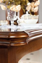 Гостиная-столовая Louis меблі Таранко продаємо весь асортимент даної ф