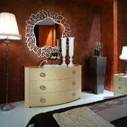 Представляем Вам новую коллекцию классической мебели для дома