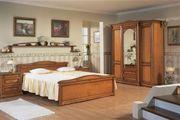 Гостиная-столовая Wersal в  класическом стиле мебель для гостиных тара