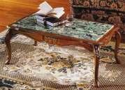 Журнальные столики Комплементо, продаем столики калимберти, купить столи