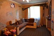 продам 3-х комнатную квартиру_3