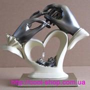 Подарок молодоженам,  красивый подарок,  интернет магазин подарков,  свад