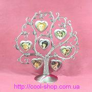 Родовое дерево,  оригинальный семейный подарок,  лучший подарок,  купить