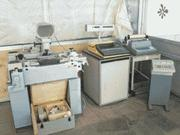 продам Микроскоп измерительный универсальный ДИП-1 (УИМ-29)