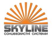 Жалюзи,  ролеты,  маркизы,  летние площадки,  навесы,  Черновицкая обл.