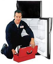 ремонт холодильников в черновцах. ремонт холодильника черновцы