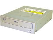 LG GDR-8164B DVD-ROM