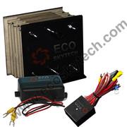 Продам додородные генераторы SEF-TIR- системы экономии топлива.