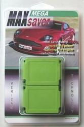 Продам неодимовые магниты MegaMAXsaver для автомобиля,  экономия топлив