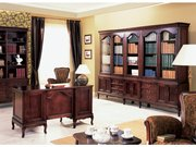 Мебель высокого качества для дома, для гостиниц для , ресторанов, для каф