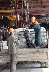 Грузоперевозки металлопрокат Черновцы. Перевозка металл,  металлопрокат