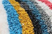 Продаж поліетилен ПВД,  ПНД,  лінійний поліетилен,  полістирол