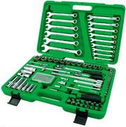 Набор инструмента 106 единиц TOPTUL (спец инструмент для автосервиса)