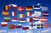 Оказание помощи в получении гражданства Евросоюза