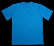 Продажа футболок и печать на них