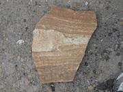 камень в черновцах