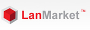 LanMarket.ua - продажа сетевого борудования: Ubiquiti,  Mikrotik и др.