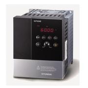 Преобразователь частоты,  электродвигатели Elettronica Santerno Италия