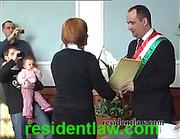 Гражданство Румынии. Европейский паспорт