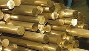 бронзовый лист труба круг полоса уголок проволока лента Черновцы и обл