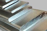 Алюминиевый лист труба круг полоса уголок проволока лента Черновцы