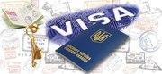 шенген визы в Польшу