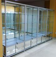 оборудование для торговли аптеки магазини супермаркети