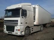 Доставка малогабаритных грузов  в Россию,  Белоруссию и Казахстан
