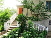 Продам или обменяю жилой дом в г. Кицмань на квартиру в г.Черновцы