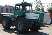 трактор колесный ХТА-50