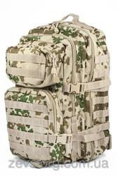 Рюкзак походного и гражданского использования