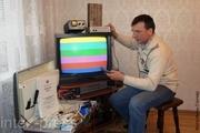 Ремонт Телевизоров Черновцы 0666500492 Компьютеров. ВЫЗОВ ТЕЛЕмастера
