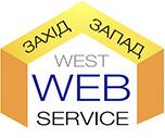Реклама в Интернете. Привлечение Целевого Трафика. Запад-Вебсервис