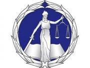Детективные, юридические, колекторские, безопасность, охранные услуги.