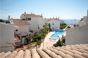Недвижимость в Испании - квартира,  дом,  котедж,  вилла