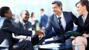 Ищу бизнес-партнера