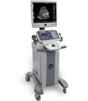 Продам узи аппарат  LCD Ultrasonix Sonix TOUCH (производство Канада)