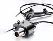 Имеется в продаже видеобронхоскоп Pentax EB-1970K