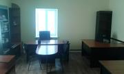 ПРодам приміщення під офіс,  кафе,  стомат. кабінет,  інше