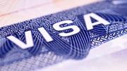 Визовая поддержка,  визы,  консультации,  пакет документов