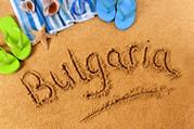 Туры в Болгарию из Черновцов от 110 евро! Отдых в Болгарии на море осенью!