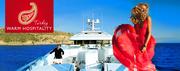 Туры в Турцию в Черновцах от 250 долл! Отдых в Турции осенью,  горящие туры,  путевки