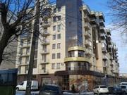 Останні 2 квартири,  продаж,  квартира №22,  ЖК