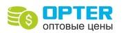 Средства для дома Opter в Черновцах