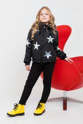 Верхняя детская одежда от TM Барбарис ОПТ