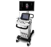 Продается УЗИ аппарат Medison Ugeo H60