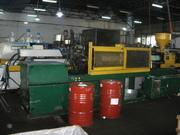 В связи с реорганизацией производства продаются термопластавтоматы