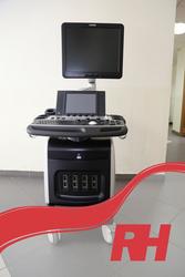 Продается новый УЗИ аппарат Chison i9
