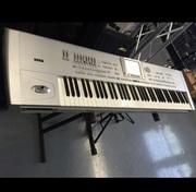 Продам синтезатор Korg PA1x Pro